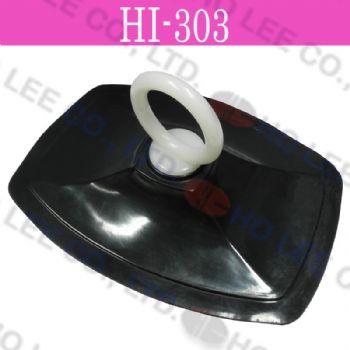 HI-303 OAR LOCK HOLEE