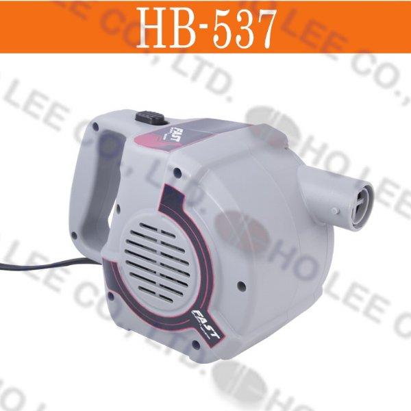 HB-537 AC Pump  Standard HOLEE