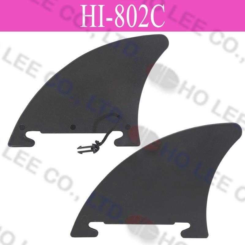 HI-802C BOAT PART(Fin) HOLEE