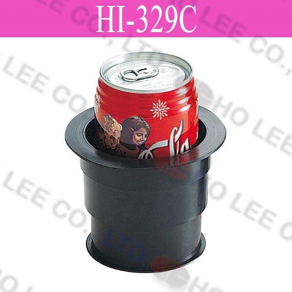 HI-329C CUP HOLDER(ADJUSTABLE) HOLEE