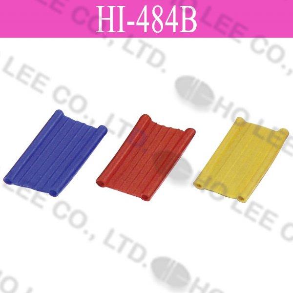 HI-484B PLASTIC STRAP HOLEE