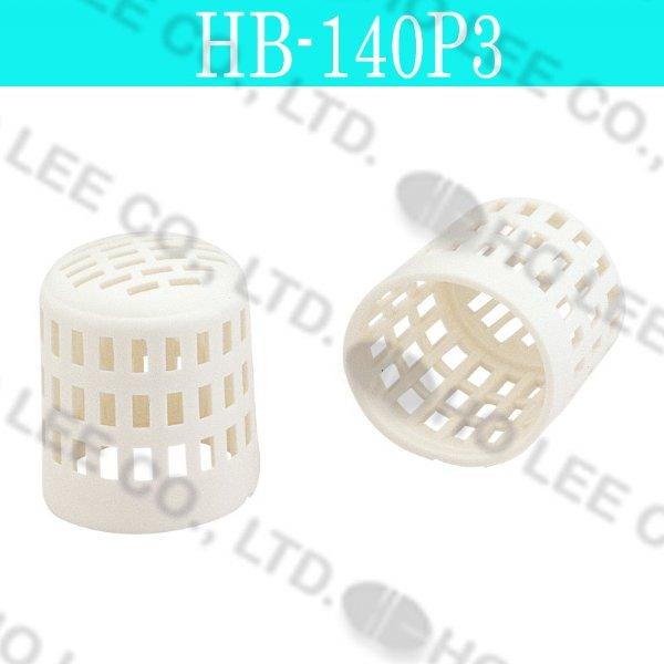 HB-140P3 Pool Strainer HOLEE